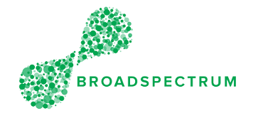 broadspectrum-370